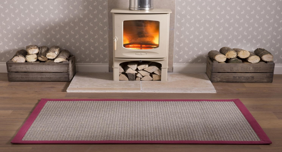 Bespoke rugs to suit every style