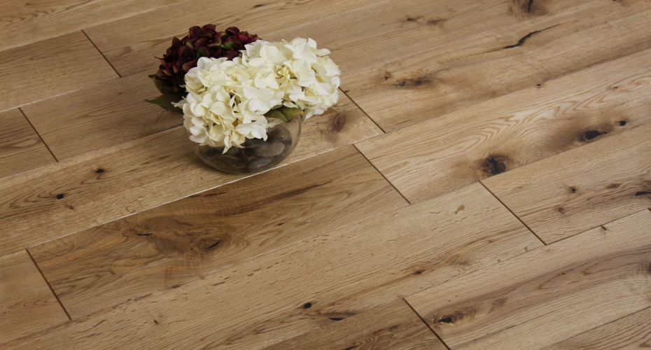 Winter is coming: How To Pick A Floor That Adds  Warmth To The Home