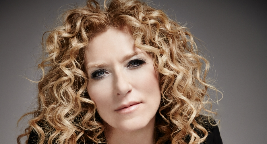 Key Interior Design Trends For 2016 By Kelly Hoppen MBE