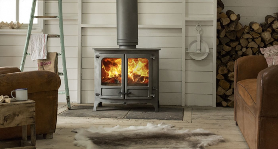 Wood Supplier Warns Of Impending 'Flue Epidemic'