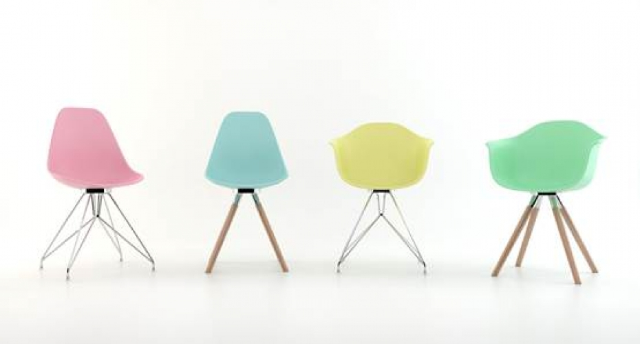 Copyright Changes & Affordable 'Icon-inspired' Furniture