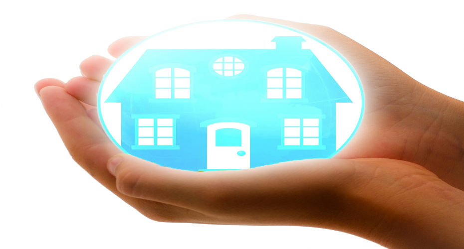 How Technology Will Revolutionise Our Homes