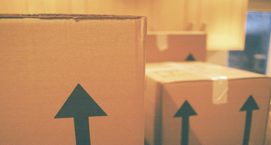 Have You Made These Classic Moving Mistakes?