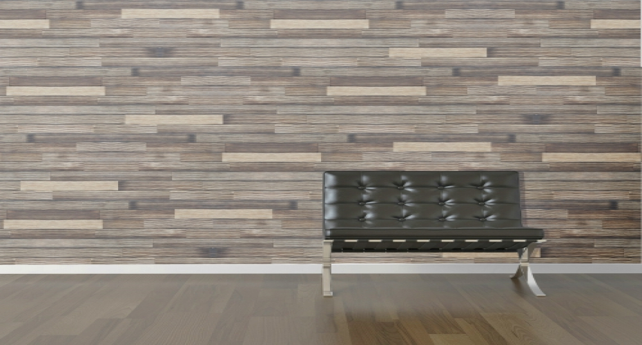 V4 Wood Flooring has Eye on Key Interiors Trends with Launch of New Collections