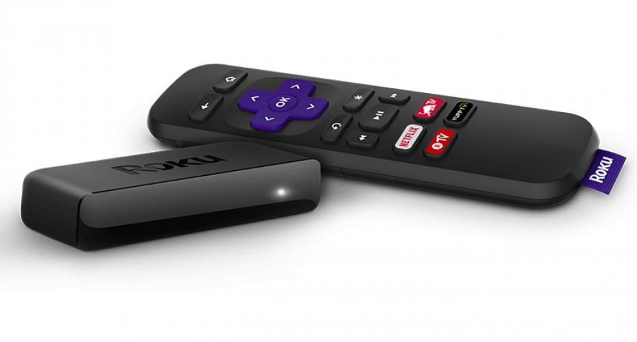 Product Review: The Roku Express Streaming Player