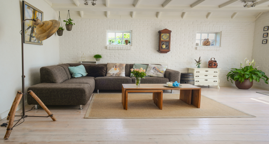 How to Spend Wisely on Home Furniture