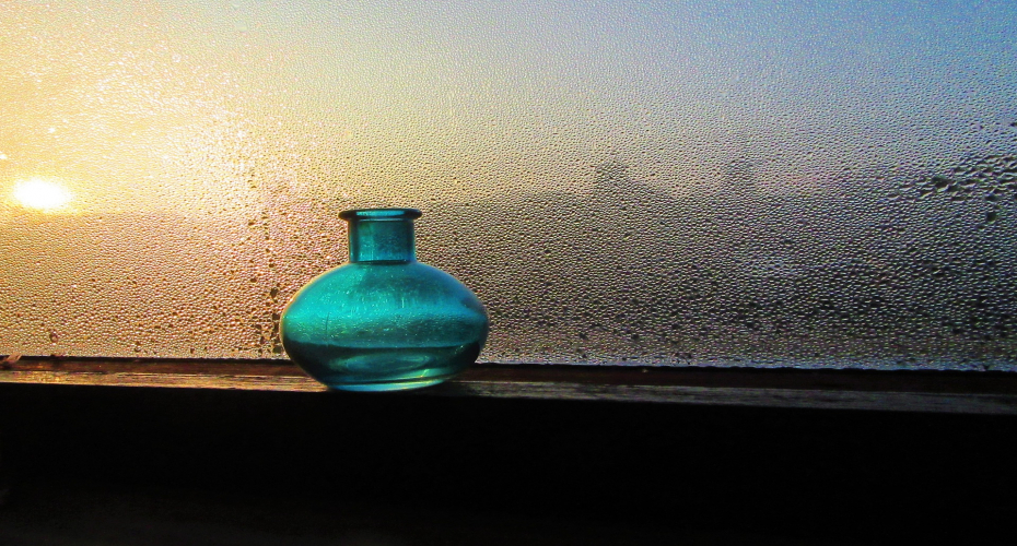 How to Banish Condensation - Top Tips from Expert