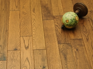 Golden Glow: Flooring Superstore Trends Inspired By Rio Olympics